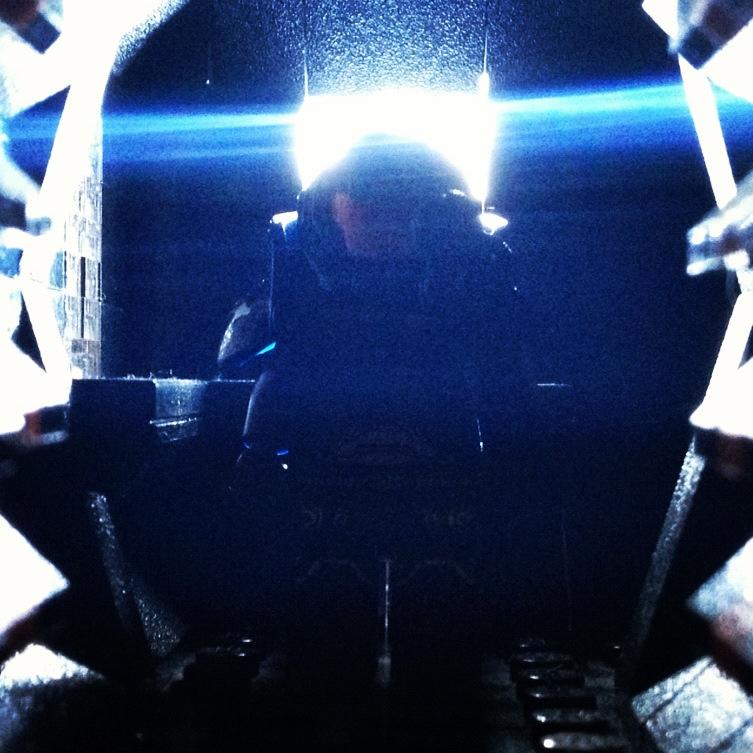 LegoGenre: Starship Trooper
