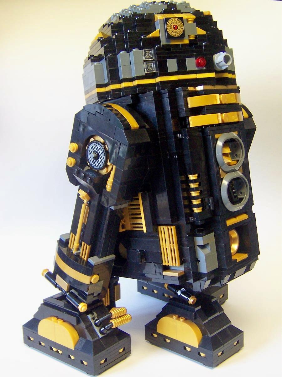 R2 D2の画像 p1_12