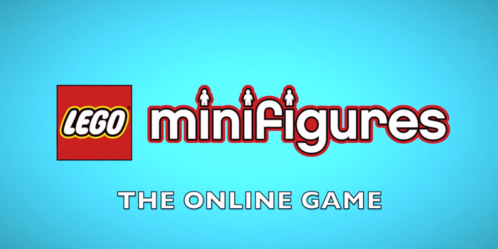 Funcom's Lego Minifigures Online MMO video game