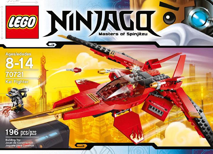 ninjago masters of spinjitzu rebooted for 2014