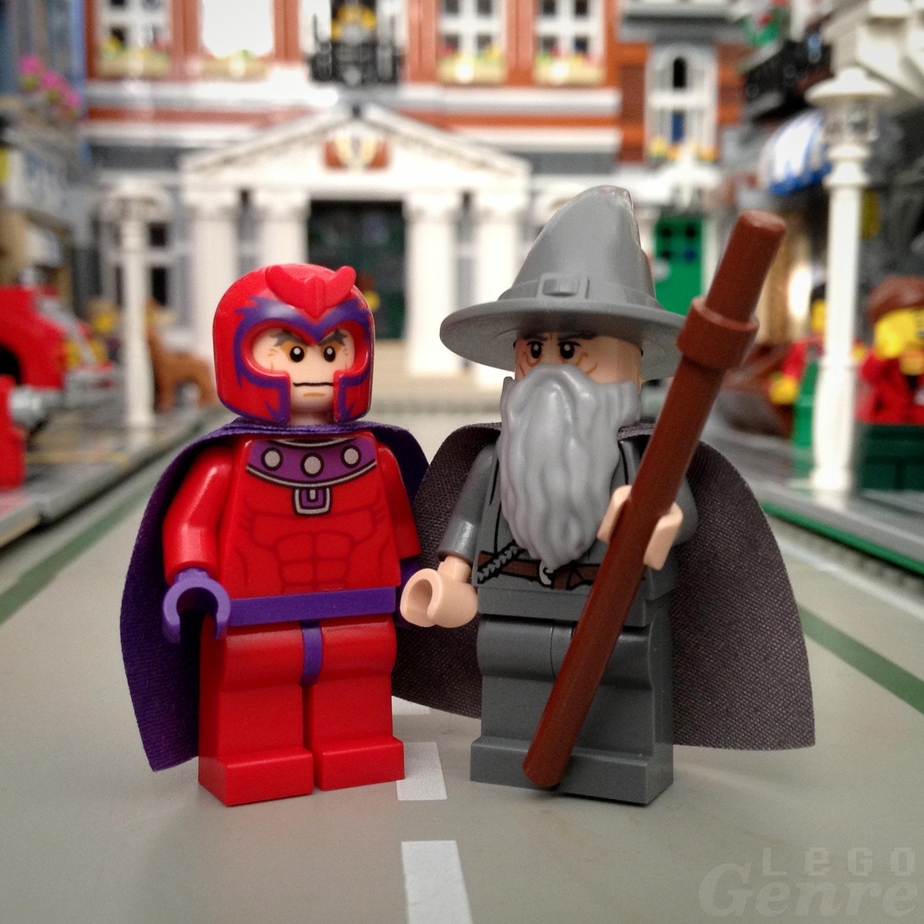 LegoGenre 00325: McKellens