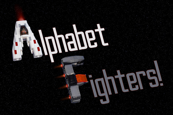 FBTB's 2013 MOC Alphabet Fighters Tournament