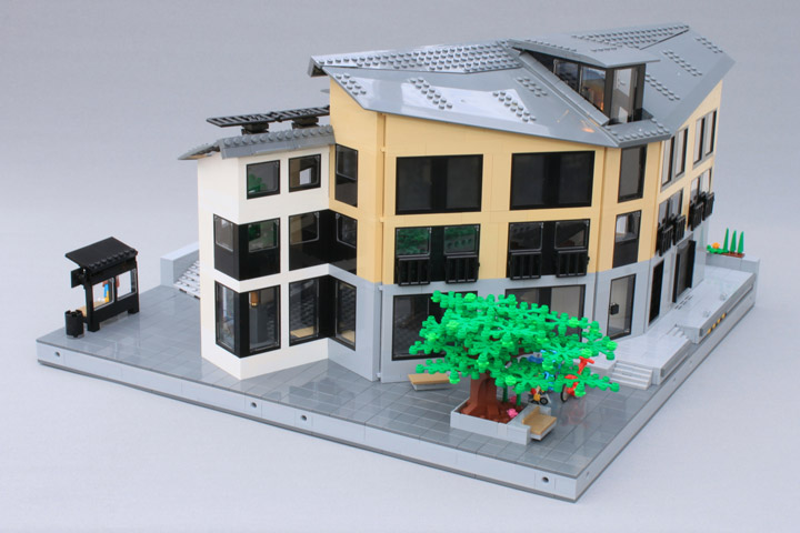 O0ger Lego House Of Culture 02