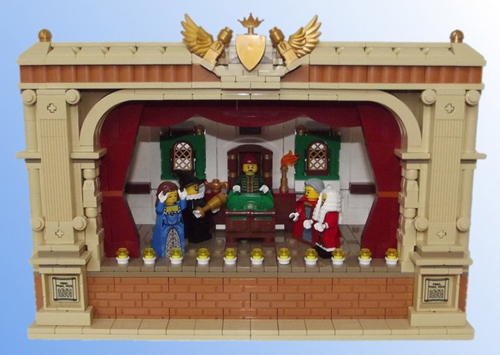 Campistron1984 Lego French Classical Stage 01