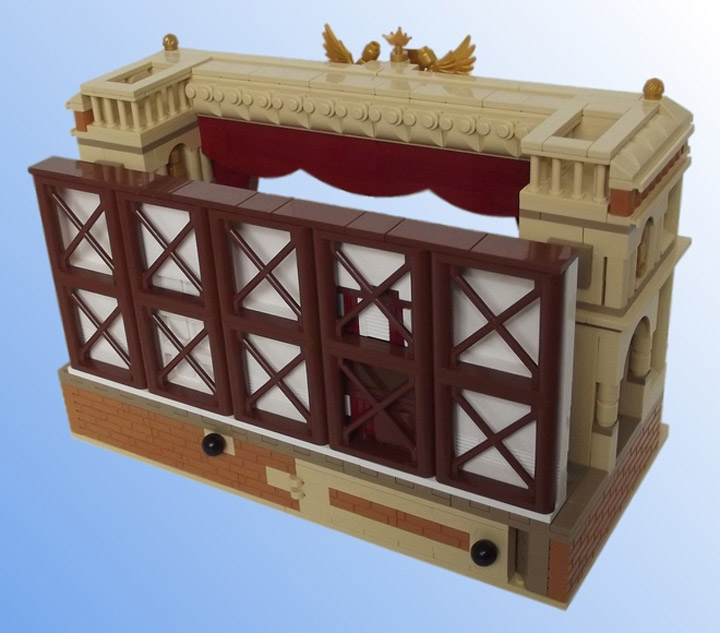 Campistron1984 Lego French Classical Stage 02